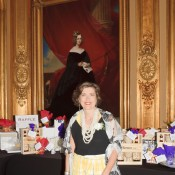 Ball-of-the-Duchess-of-Richmond-2013-(31)