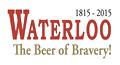 Waterllo Beer